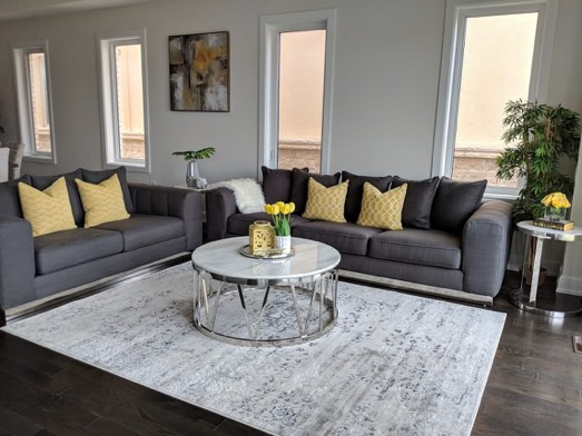 dress this space marketing benefits of staging your home